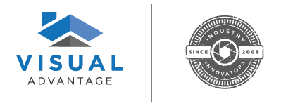 Real Estate Photography, Virtual Tours, Videos, 3D Tours, 360 Virtual Tours, Guelph, Kitchener, Waterloo, Cambridge, Burlington, Oakville, Milton, Hamilton, Parry Sound, Muskoka, Huntsville, Bracebridge, Gravenhurst, Orillia, Ontario