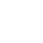 virtual-renovations-solution